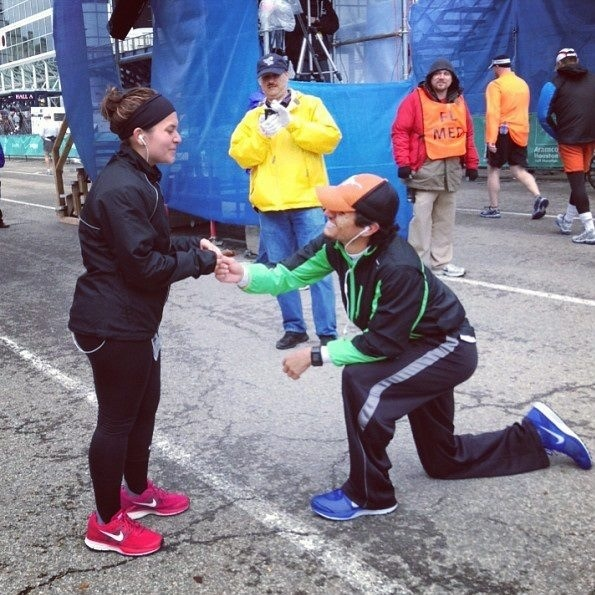 The Perfect Workout Partner: Why Couples Who Sweat Together Stay Together http://www.couples-help.com/index.html