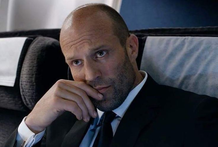 1000+ images about Jason Statham on Pinterest | Jason statham ...