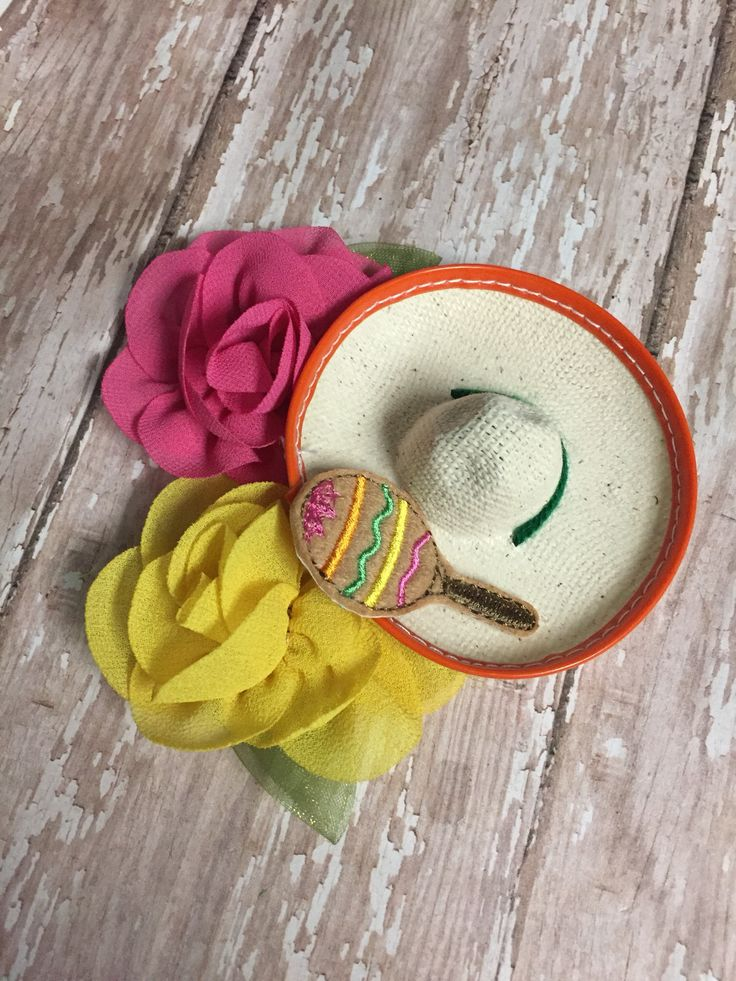 mexican hat bbw personals Sensors (basel) 2018 feb 1418(2) pii: e587 doi: 103390/s18020587 mexican -hat-like response in a flexible tactile sensor using a magnetorheological.