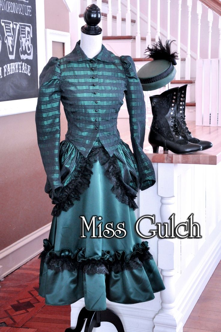 22 best Design Drama mood board: Wicked witch costume ideas (from ...