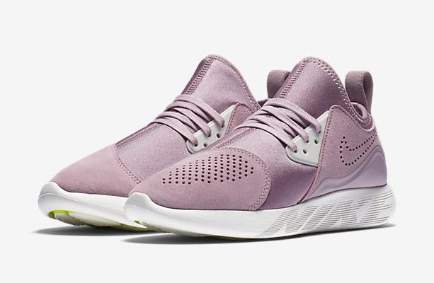nike lunarcharge pas cher