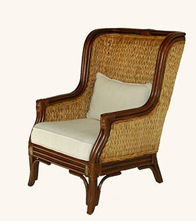 17 Best Images About British Colonial West Indies Style On Pinterest Ralph Lauren Furniture