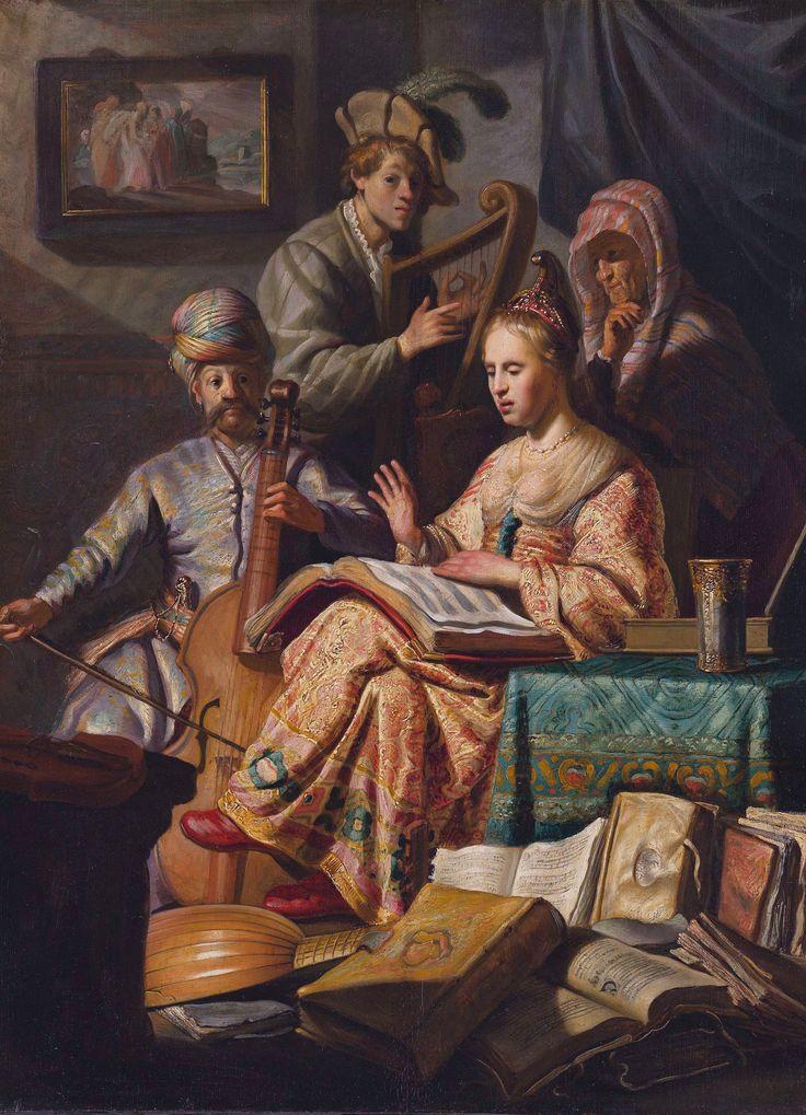 Rembrandt concert.jpg