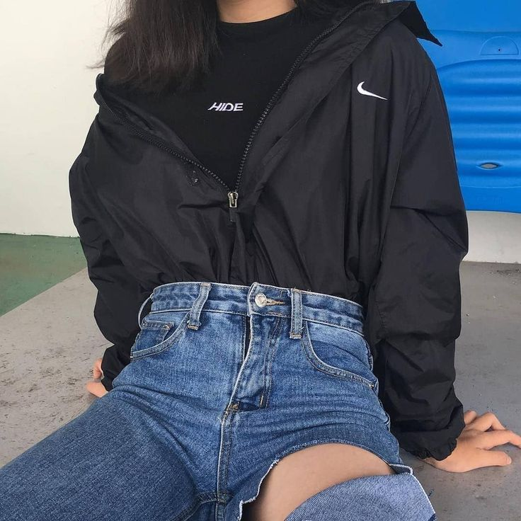 """outfits for everyday🌻 on Instagram: """"#fashiongirl #fashionable #grungeaesth"""