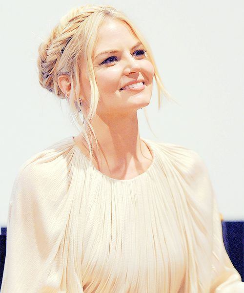 emmaofmisthaven: 25/365 days of Jennifer Morrison