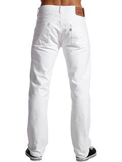 Levi's® Mens - 501® Original had to go lighter for spring.