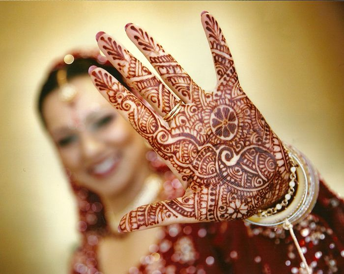 Henna Mehandi Designs New Style images for everyone