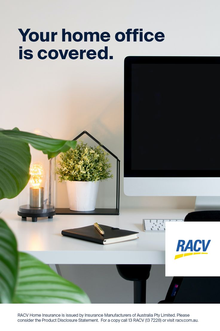 RACV Home Insurance. | Home insurance, Being a landlord, Home
