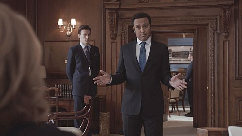 Watch Madam Secretary - Chains of Command Online S01E13 Watch full episode on my blog.