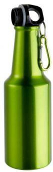 Trinkflaschen, Aluflaschen und Alu Trinkflasche bedrucken und gestalten, Trinkflaschen Werbung, Aluminium Trinkflasche bedrucken, Trinkflasche Werbemittel günstig
