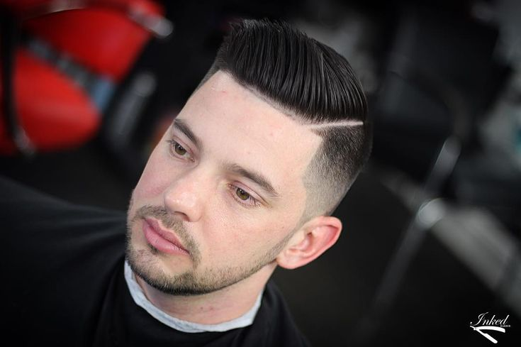 17 Best Boys Haircuts Images On Pinterest
