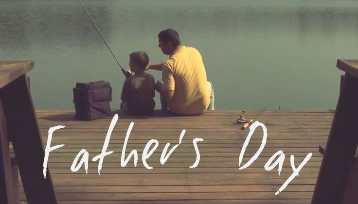 Cool Happy Fathers Day Images, Free Photos for Facebook