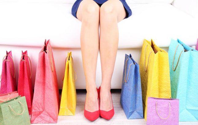 Nederlandse Huishoudens consumeren meer http://www.itru.nl/nieuws/nederlandse-huishoudens-consumeren-meer.html