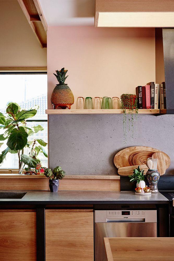06f16b4b5d99c3956a13cc77388b803fjpg Best 627 Kitchen interior design