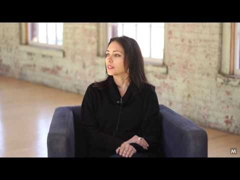 Teresita Fernandez at Lehmann Maupin Chrystie Street Gallery - YouTube