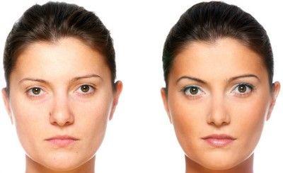 Augenringe | Die 10 besten Tipps gegen Augenschatten