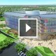 Building Design Suite - Building Design Software - Autodesk