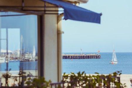 Hotel Milo - Santa Barbara