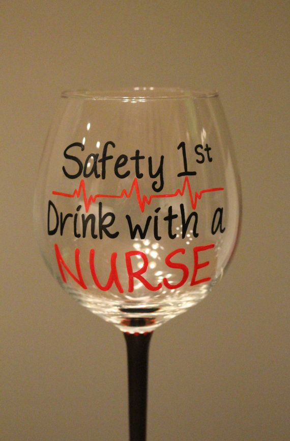 25 best wine glass ideas on pinterest wine glass for Cute quotes for wine glasses