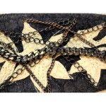 I gioielli Rococ� di Adriana Delfino