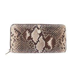 Son trend, deri cüzdan modellerinden bir tanesini annenizin zevkine uygun beğenip hediye edebilirsiniz. #maximumkart #AnnelerGünü #hediye