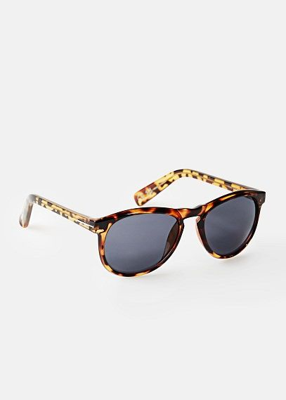 cheap sunglasses for sale  17 Best ideas about Sunglasses On Sale on Pinterest
