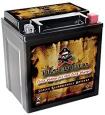 It is imperative that you must have the best motorcycle battery to let you ride your bike with no starting issues at all.To know the importance.. click here