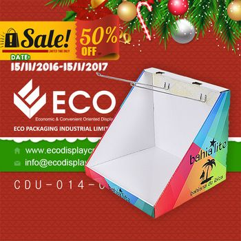 Low to 50% off Mobile Shop Cosmetic Display Counter Designs