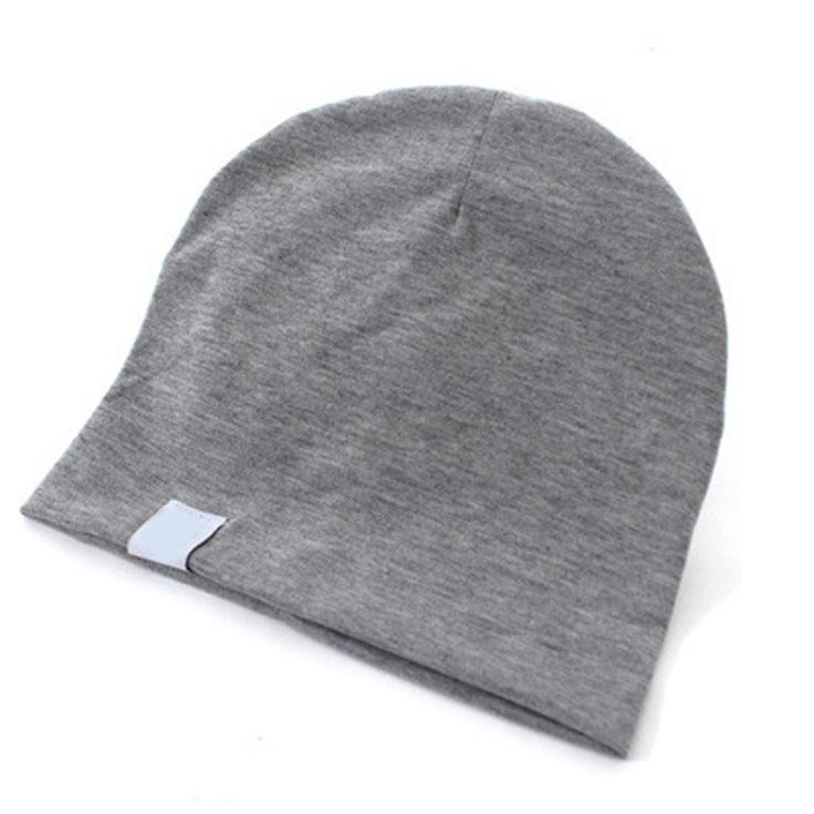 Cotton Hat //FREE Shipping // https://mommy-shop.com/product/cotton-hat/    #mommyshop #baby #pregnant