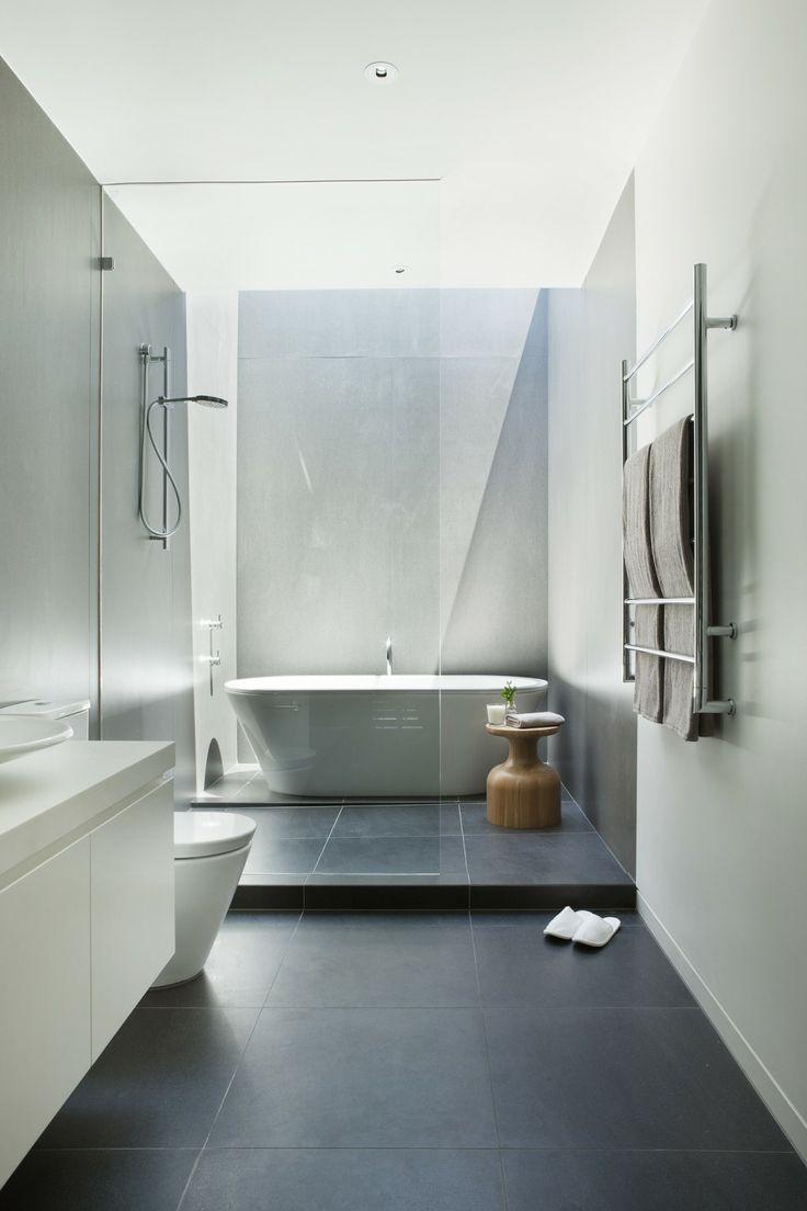 84 best bathroom images on pinterest wall and floor tiles bathroom bathroom accessoriesmodern bathroom design ideas for bright modern bathrooms designs 2014