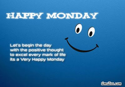 good morning monday images for whatsapp http://www.wishesquotez.com/2016/10/happy-monday-and-good-morning-wishes.html