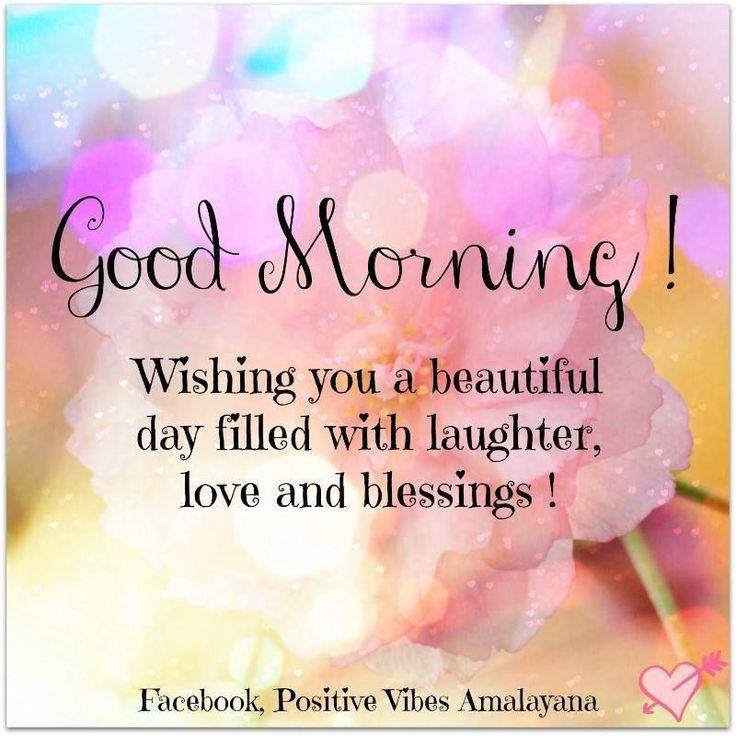 06f1d9e42dbca9fc7a14572feb624385--morning-morning-good-morning-quotes.jpg