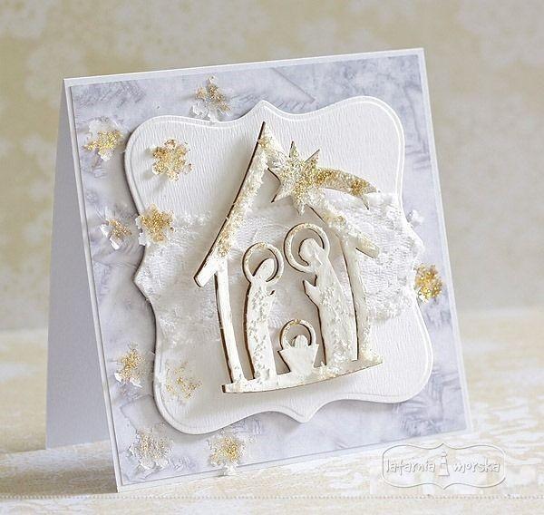 Christmas card http://www.hurt.scrap.com.pl/stajenka-szopka-bozonarodzeniowa-prosta-2-rozmiary.html http://www.hurt.scrap.com.pl/dwustronny-papier-zimowa-bajka-zimowe-okienko.html