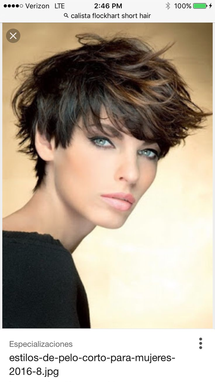 best make up u hair cuts images on pinterest