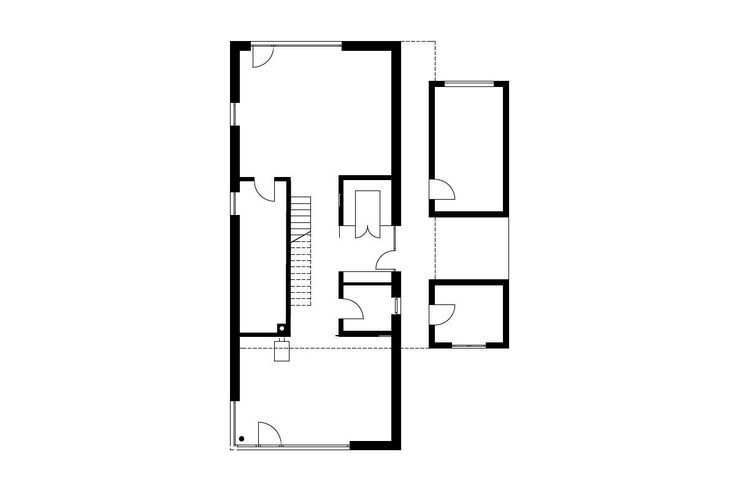 KOSIMA Massivhaus Grundrisse