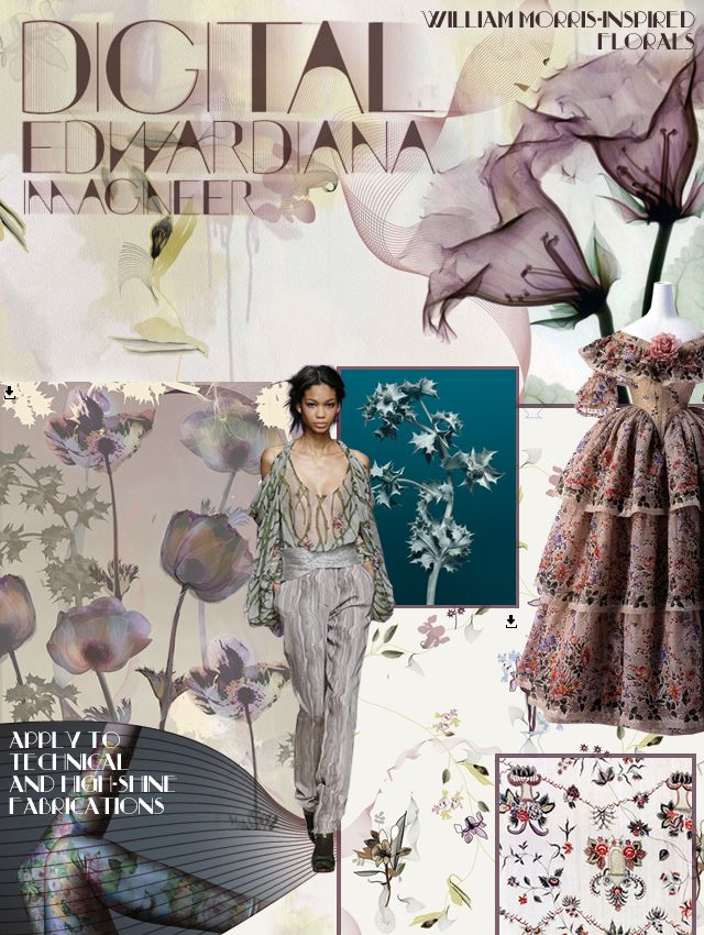 38 best Fashion Design Boards images on Pinterest Planks - what is storyboard