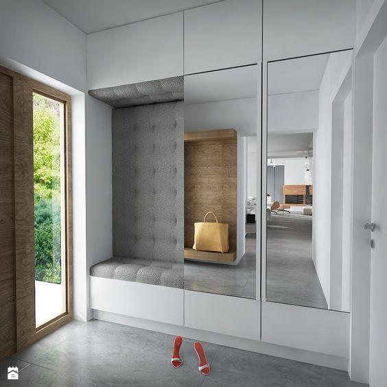 10 besten Eingang Bilder auf Pinterest Arredamento, Hütten und Möbel - Deckengestaltung Teil 1
