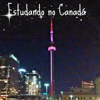 À busca de novas experiências: pós-graduação no exterior (Canadá)