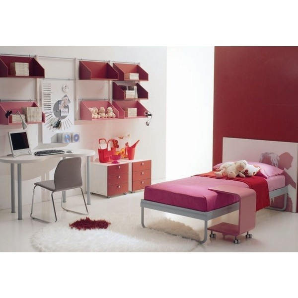 bedroom design ideas for teenage girls teen bedroom decorating ideas liked on polyvore