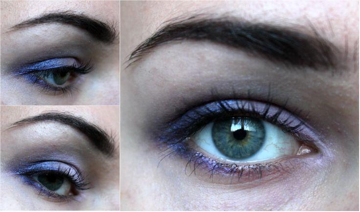 Nové Dermacol MONO, DUO a QUATTRO očné tiene - KAMzaKRÁSOU.sk #kamzakrasou #krasa #cosmetics #beauty #dermacol #yey_shadow #shadow #tips #new
