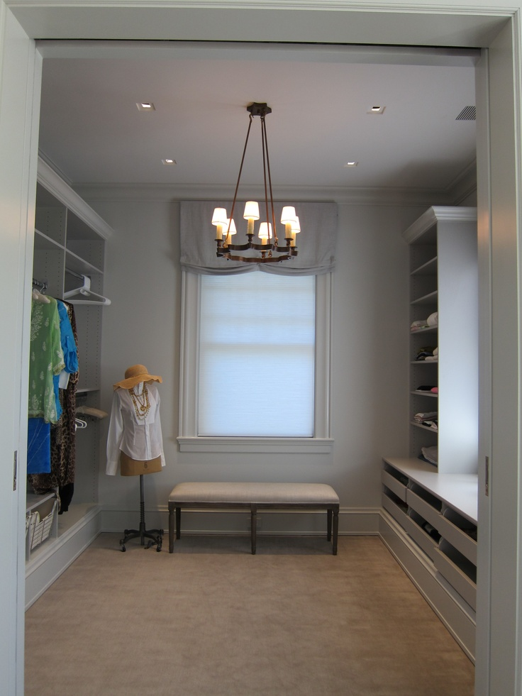 new england brooks and falotico associates fairfield county architects dressing rooms. Black Bedroom Furniture Sets. Home Design Ideas