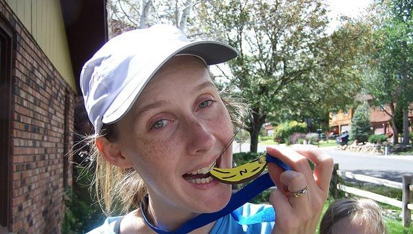 Marathon Nutrition tips: what to eat before, during, and after your race  #nutrition #marathon