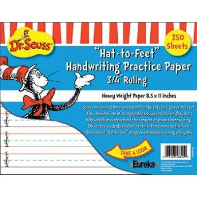The 25+ best Handwriting practice paper ideas on Pinterest - lined paper print out