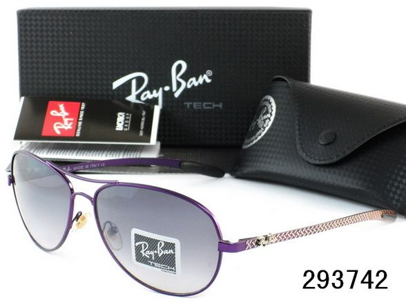 fashion sunglasses,fashion RB sunglasses,fashion women sunglasses,fashion men sunglasses