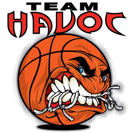 cool basketball logos designs wwwpixsharkcom images