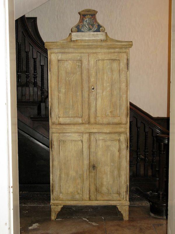 33 best images about antique armoire bureau and cupboards. Black Bedroom Furniture Sets. Home Design Ideas