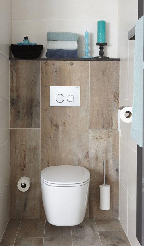 25 beste idee n over toilet beneden op pinterest kleine toiletruimte wc decoratie en - Decoratie opgeschort wc ...