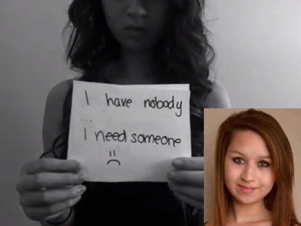 El pervertido que destruyó la vida de Amanda Todd | VICE