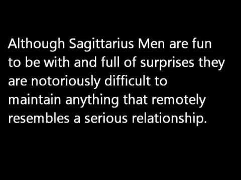 Sagittarius Men -- How to Attract a Man as if by Magic! - http://pattistangertube.com/sagittarius-men-how-to-attract-a-man-as-if-by-magic/