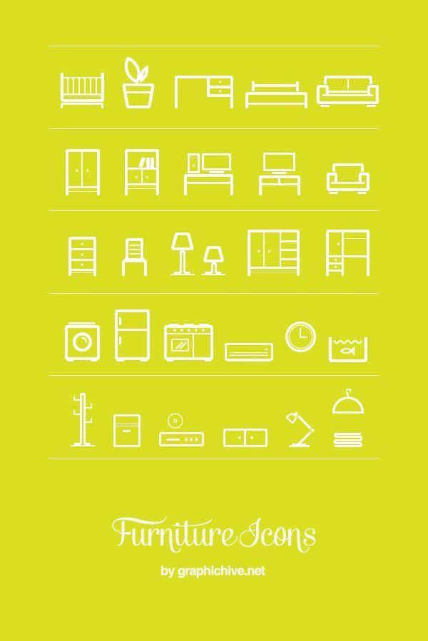 Pour finir le mois d'avril, nous vous proposons une petite sélection d'icons avec différentes spécialités. Nous avons choisi de présenter des packs qui vous offre une grande variété d'icons et d